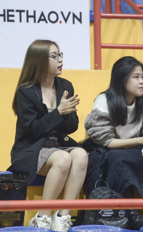 Lo bang chung chia tay Quang Hai, Nhat Le co ngay tinh moi-Hinh-3