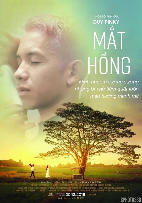 """HLV tuyen Thai Lan khoc thet vi lien tuc bi che anh """"Mat biec""""-Hinh-5"""