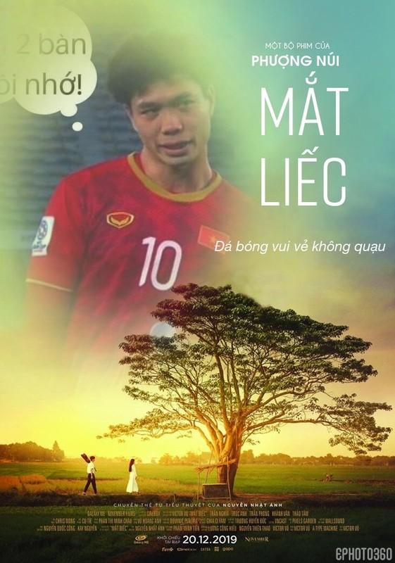 """HLV tuyen Thai Lan khoc thet vi lien tuc bi che anh """"Mat biec""""-Hinh-6"""