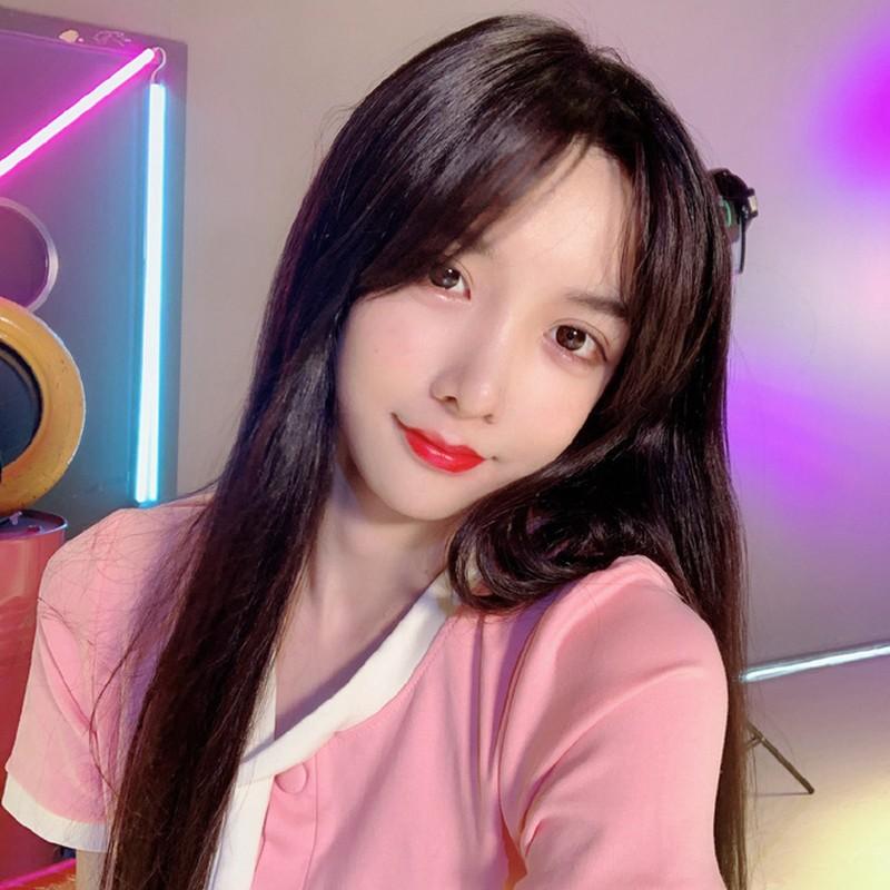 Lai them 1 hot girl Trung Quoc lo mat that doa CDM het hon-Hinh-4