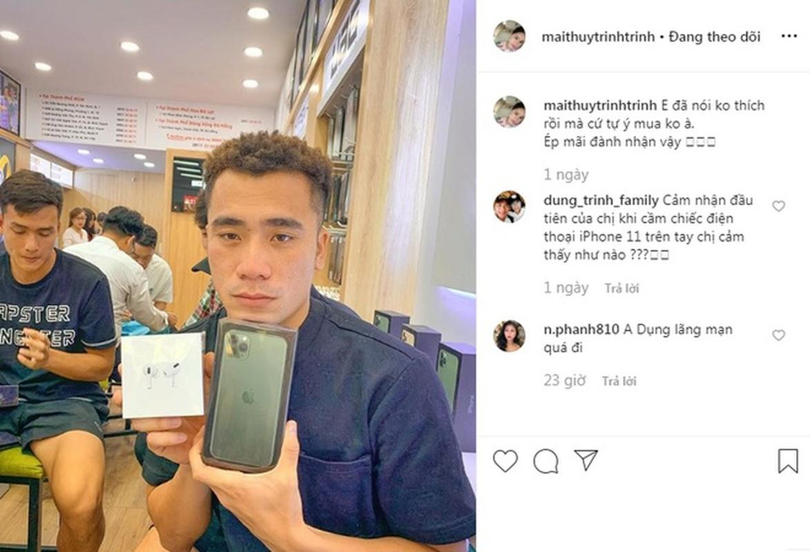 Dan cau thu U23 Viet Nam di mua sam, lam dieu truoc VCK U23 Chau A-Hinh-8