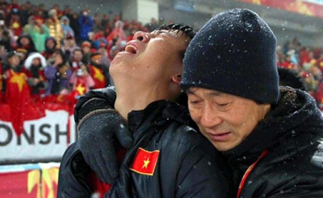 Nguoc dong lich su cua U23 Viet Nam tai Thuong Chau tuyet trang-Hinh-10