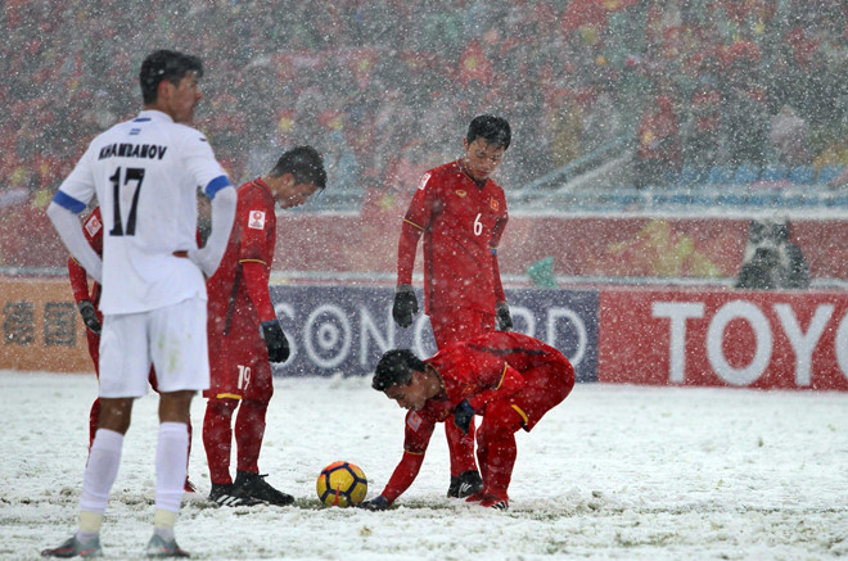 Nguoc dong lich su cua U23 Viet Nam tai Thuong Chau tuyet trang-Hinh-3