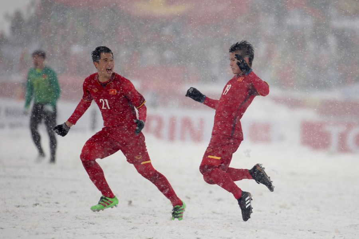 Nguoc dong lich su cua U23 Viet Nam tai Thuong Chau tuyet trang-Hinh-4