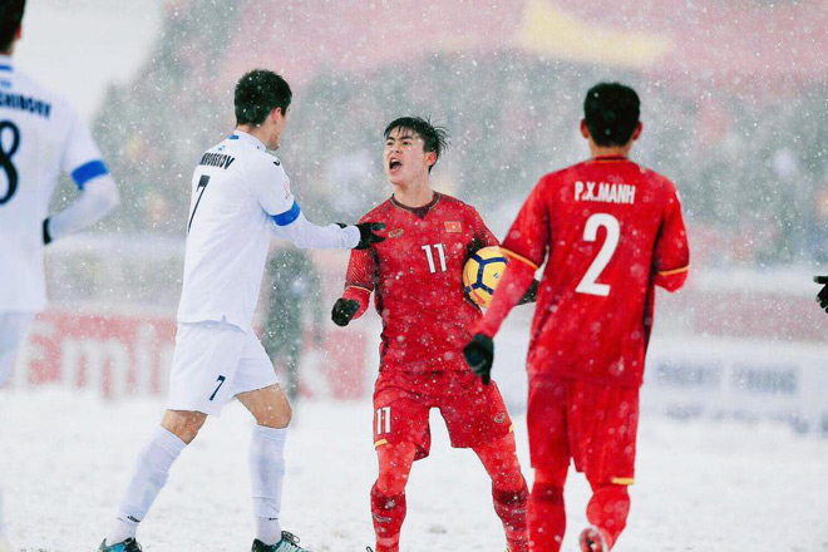 Nguoc dong lich su cua U23 Viet Nam tai Thuong Chau tuyet trang-Hinh-5