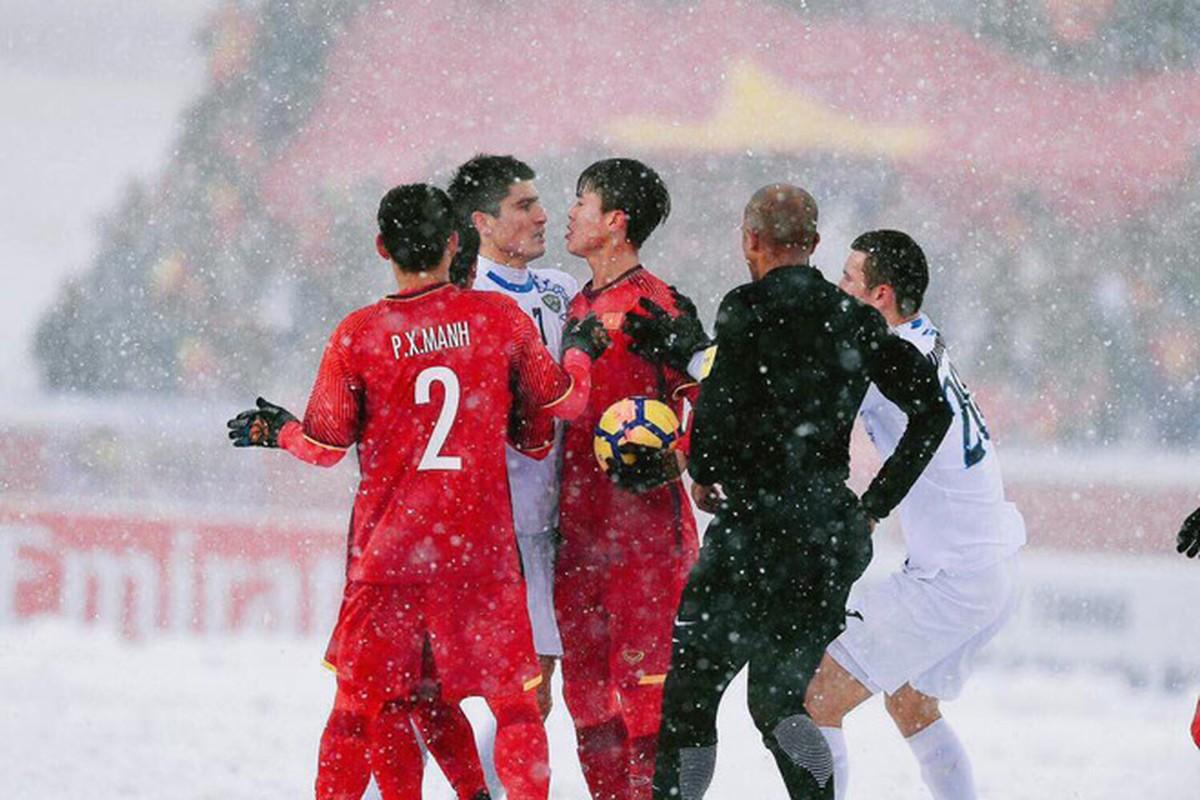 Nguoc dong lich su cua U23 Viet Nam tai Thuong Chau tuyet trang-Hinh-6