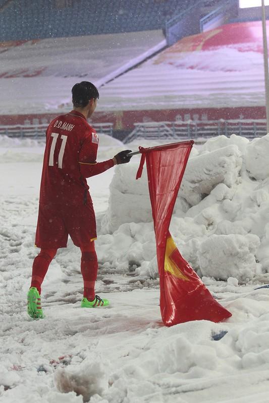 Nguoc dong lich su cua U23 Viet Nam tai Thuong Chau tuyet trang-Hinh-7