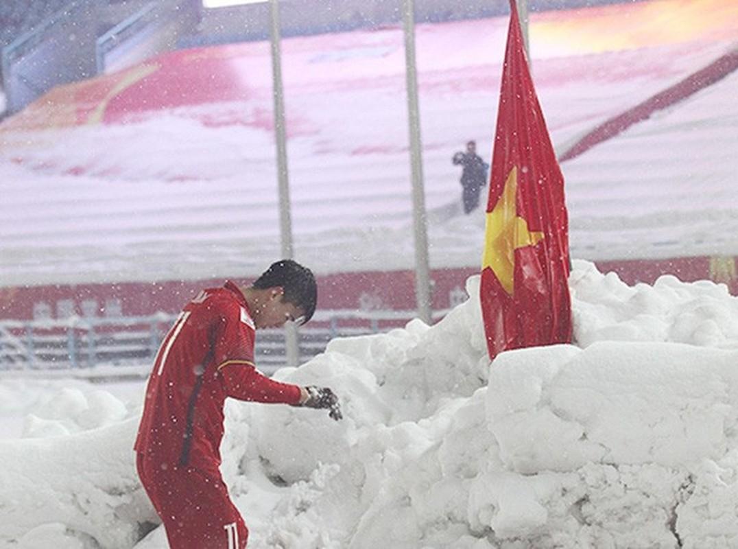Nguoc dong lich su cua U23 Viet Nam tai Thuong Chau tuyet trang-Hinh-8