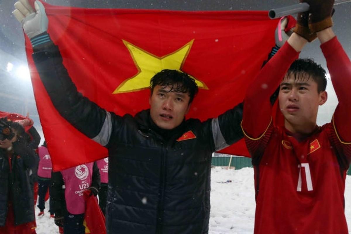 Nguoc dong lich su cua U23 Viet Nam tai Thuong Chau tuyet trang-Hinh-9