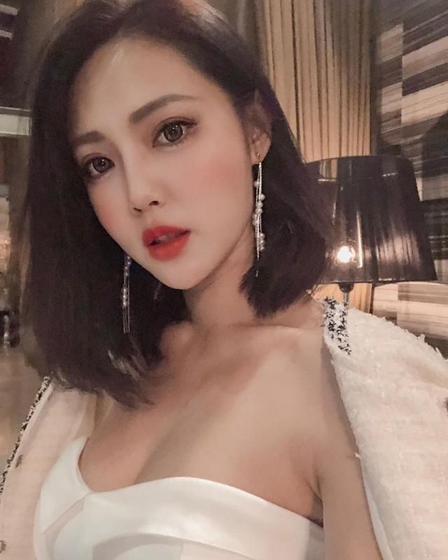 "CDM Dai Loan rao riet san lung danh tinh cua ""hot girl thu ngan""-Hinh-4"