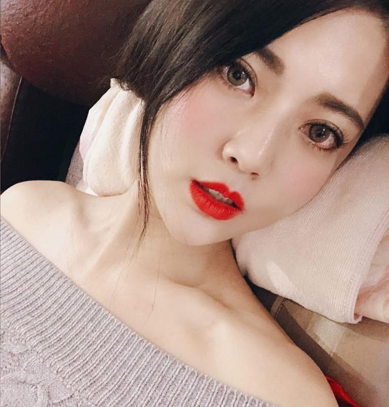 "CDM Dai Loan rao riet san lung danh tinh cua ""hot girl thu ngan""-Hinh-8"