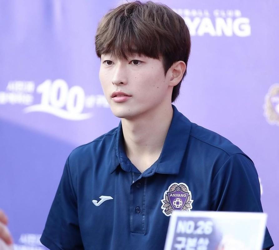 Tien dao Han Quoc tai VCK U23 Chau A gay sot vi dieu nay-Hinh-7