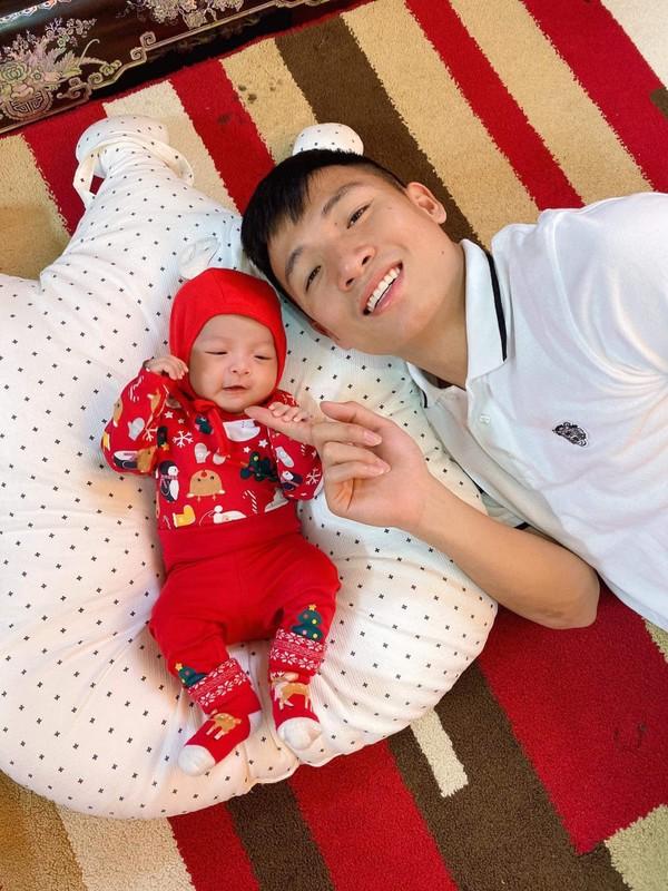 U23 Viet Nam: Thuong Chau nam ay nguoi chan thuong ke ngap phot tinh ai-Hinh-6