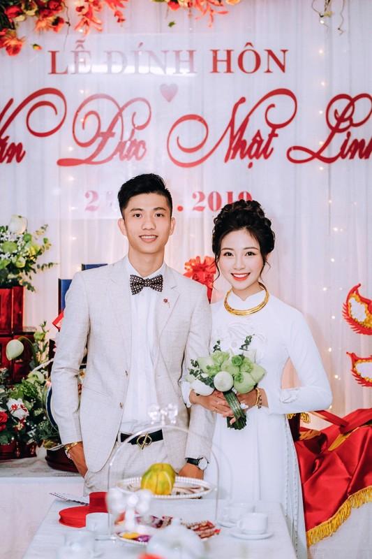U23 Viet Nam: Thuong Chau nam ay nguoi chan thuong ke ngap phot tinh ai-Hinh-8