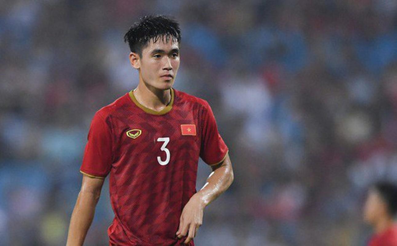 Sau tran dau U23 UAE, cau thu U23 Viet Nam bi fan quay lung-Hinh-6