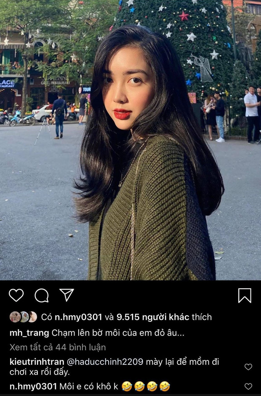 "Ban gai tin don Quang Hai lap hoi ""chi chi, em em"" o U23 Viet Nam-Hinh-2"