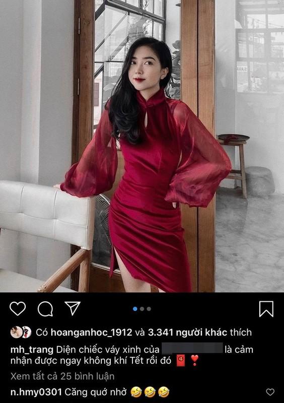 "Ban gai tin don Quang Hai lap hoi ""chi chi, em em"" o U23 Viet Nam-Hinh-3"