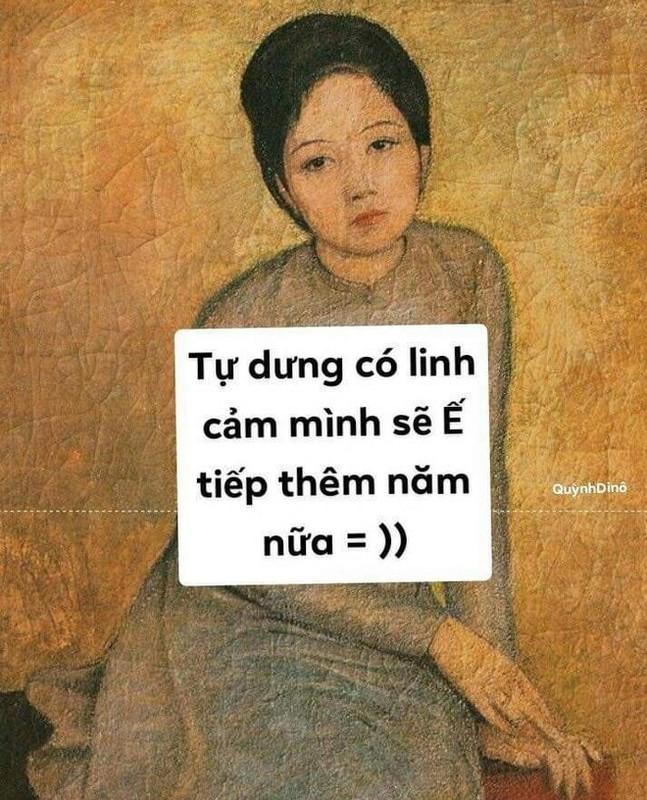 Don nha, khong co tien mua sam va nhung noi kho chi biet keu troi khi Tet den-Hinh-2