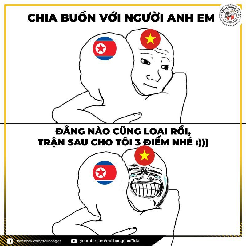 Khien U23 Jordan khoc thet, thu mon U23 Viet Nam sang nhat MXH-Hinh-11