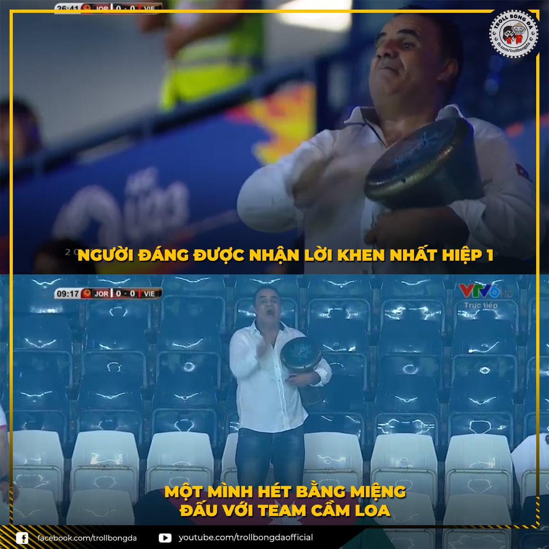 Khien U23 Jordan khoc thet, thu mon U23 Viet Nam sang nhat MXH-Hinh-8