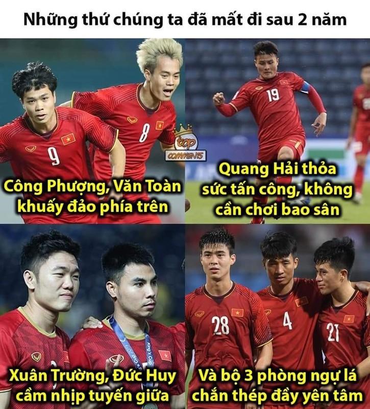 Hang phong ngu qua yeu, CDM than nho doi hinh U23 Viet Nam Thuong Chau-Hinh-2