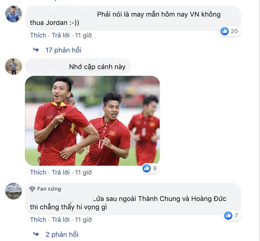 Hang phong ngu qua yeu, CDM than nho doi hinh U23 Viet Nam Thuong Chau-Hinh-7