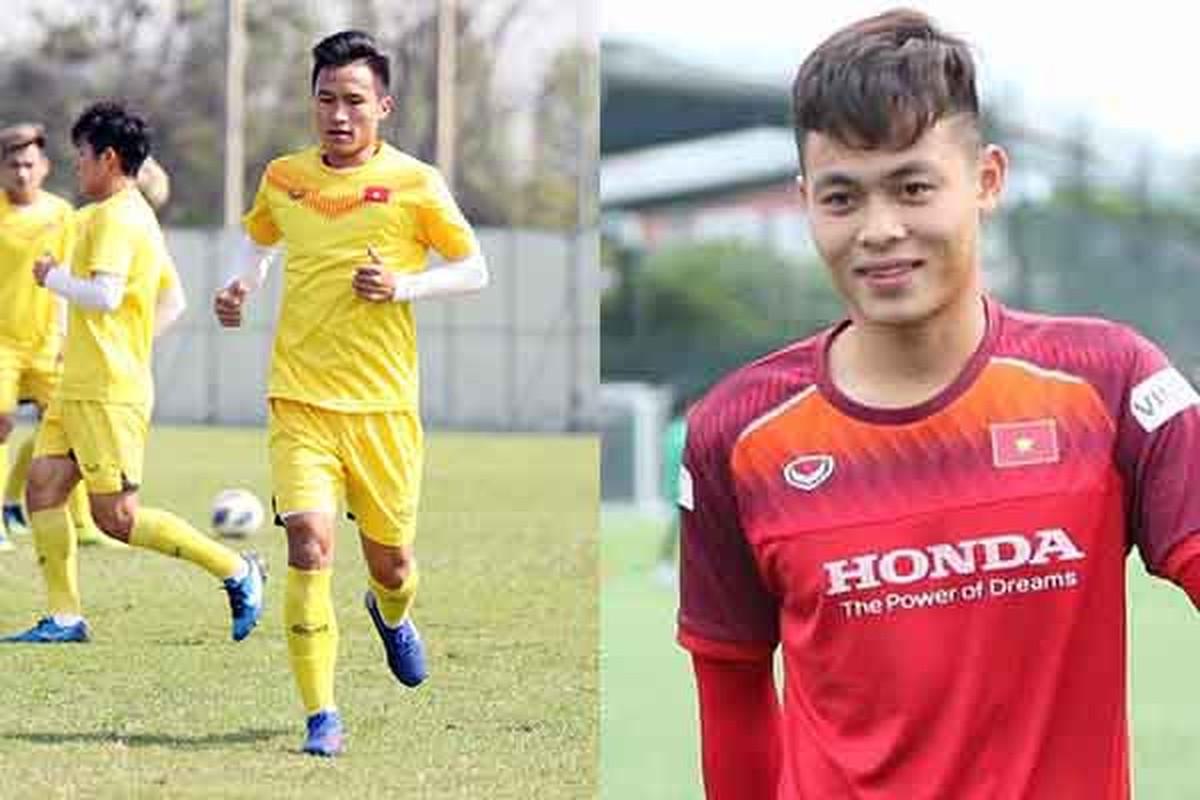 Hang phong ngu qua yeu, CDM than nho doi hinh U23 Viet Nam Thuong Chau-Hinh-8
