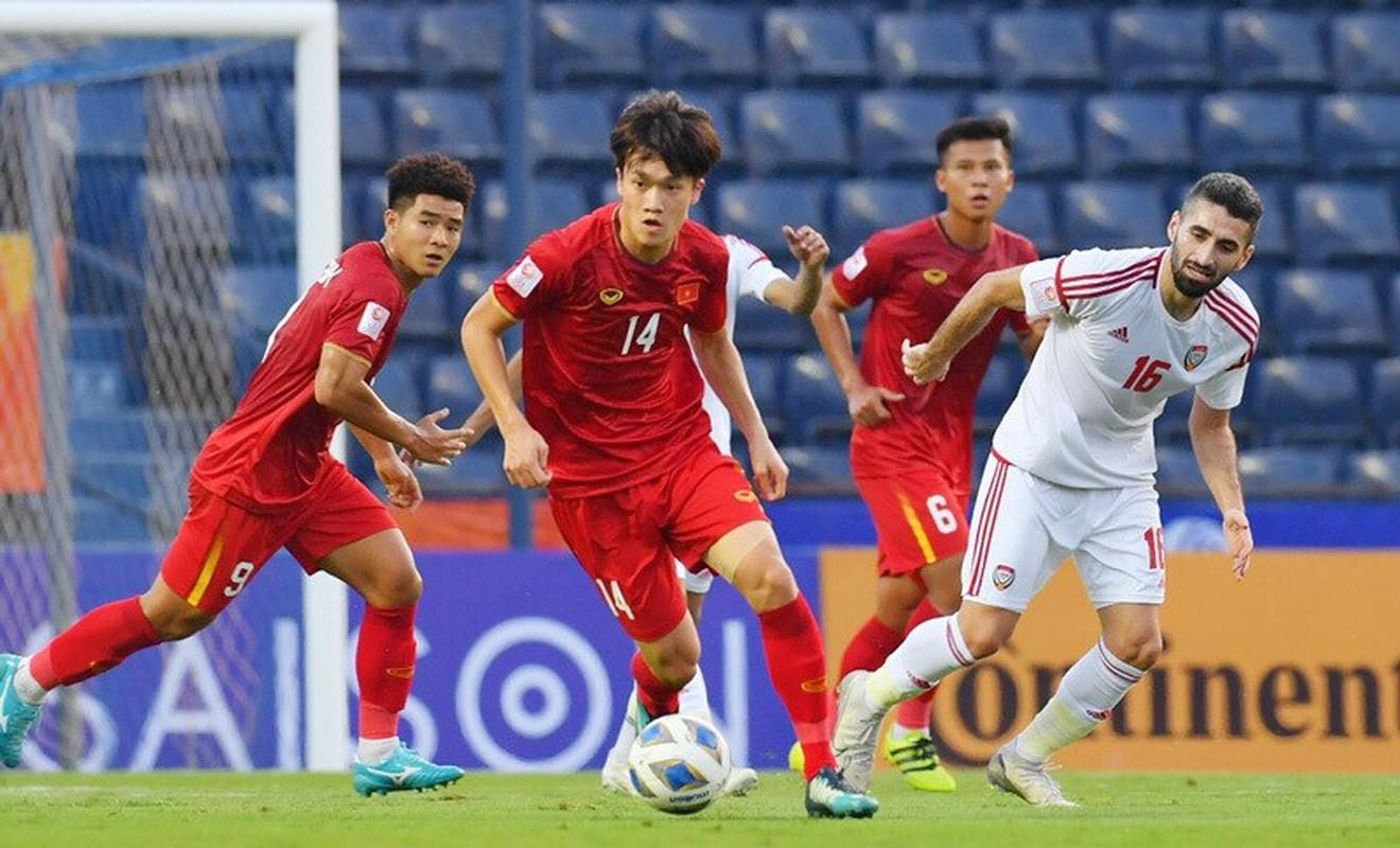 """Doi nha vao tu ket, CDV Thai Lan lap tuc """"ca khia"""" U23 Viet Nam-Hinh-6"""