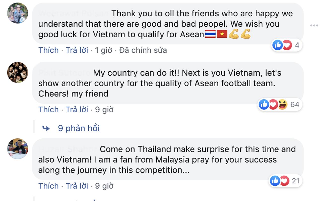 """Doi nha vao tu ket, CDV Thai Lan lap tuc """"ca khia"""" U23 Viet Nam-Hinh-8"""