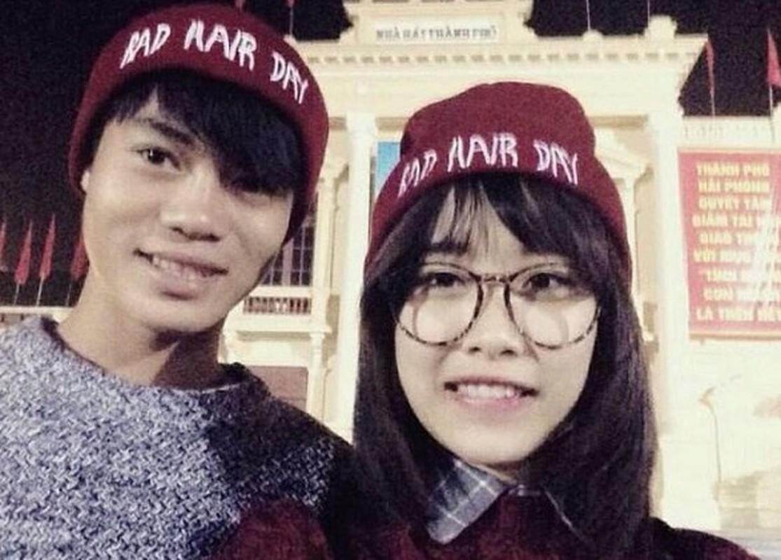 Mac dong doi lay vo, dan cau thu U23 Viet Nam van kin tieng yeu duong-Hinh-5