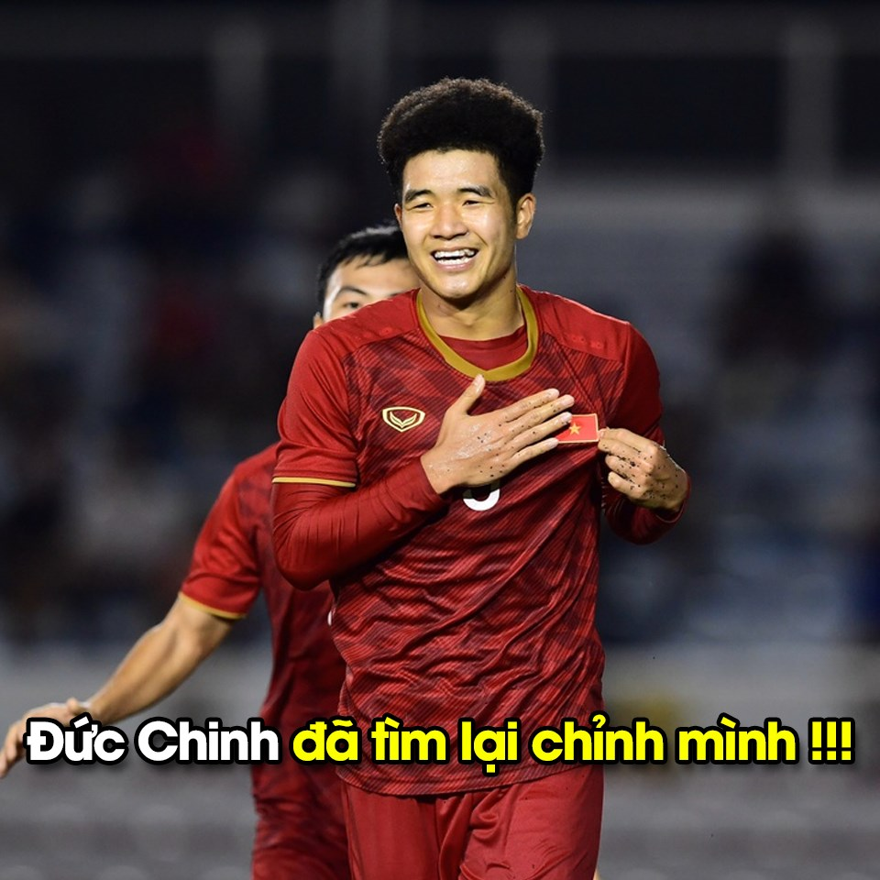 U23 Viet Nam bi loai, Bui Tien Dung lai tro thanh tam diem chi trich-Hinh-5