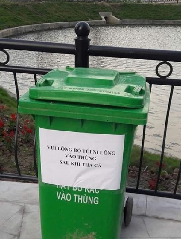 Phat nan voi y thuc tha ca trong ngay ong Cong ong Tao-Hinh-8