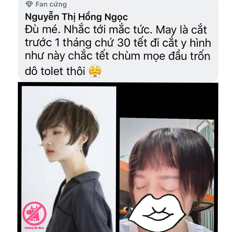 Can Tet, dan mang nhao nhao to tho lam toc khong co tam-Hinh-2