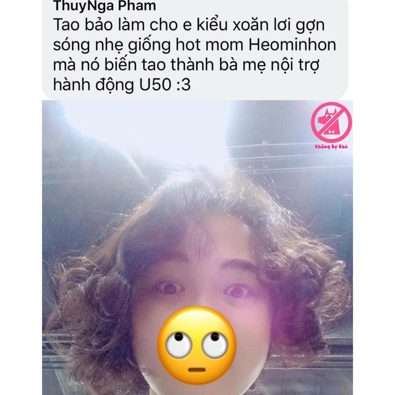 Can Tet, dan mang nhao nhao to tho lam toc khong co tam-Hinh-4