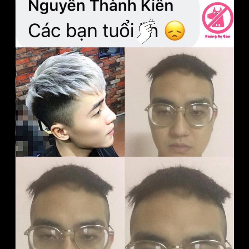 Can Tet, dan mang nhao nhao to tho lam toc khong co tam-Hinh-6