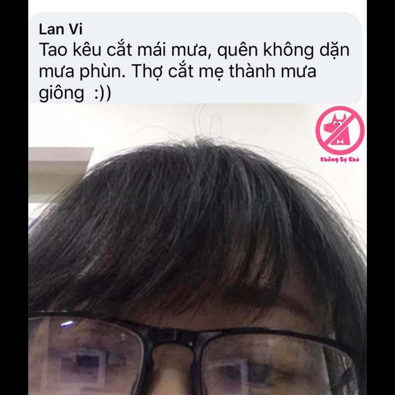 Can Tet, dan mang nhao nhao to tho lam toc khong co tam-Hinh-8