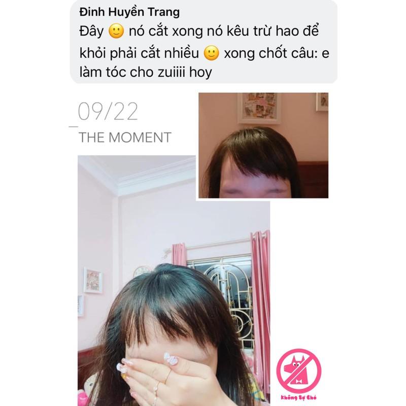 Can Tet, dan mang nhao nhao to tho lam toc khong co tam-Hinh-9