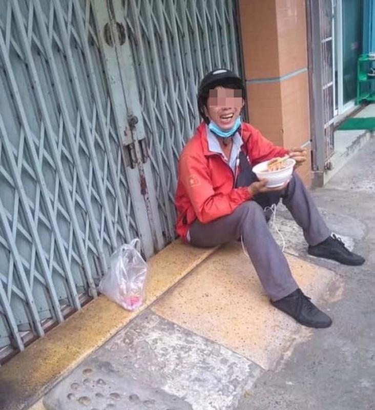 Dau long shipper bi bom hang, ngam ngui ngoi an pizza tren via he-Hinh-7