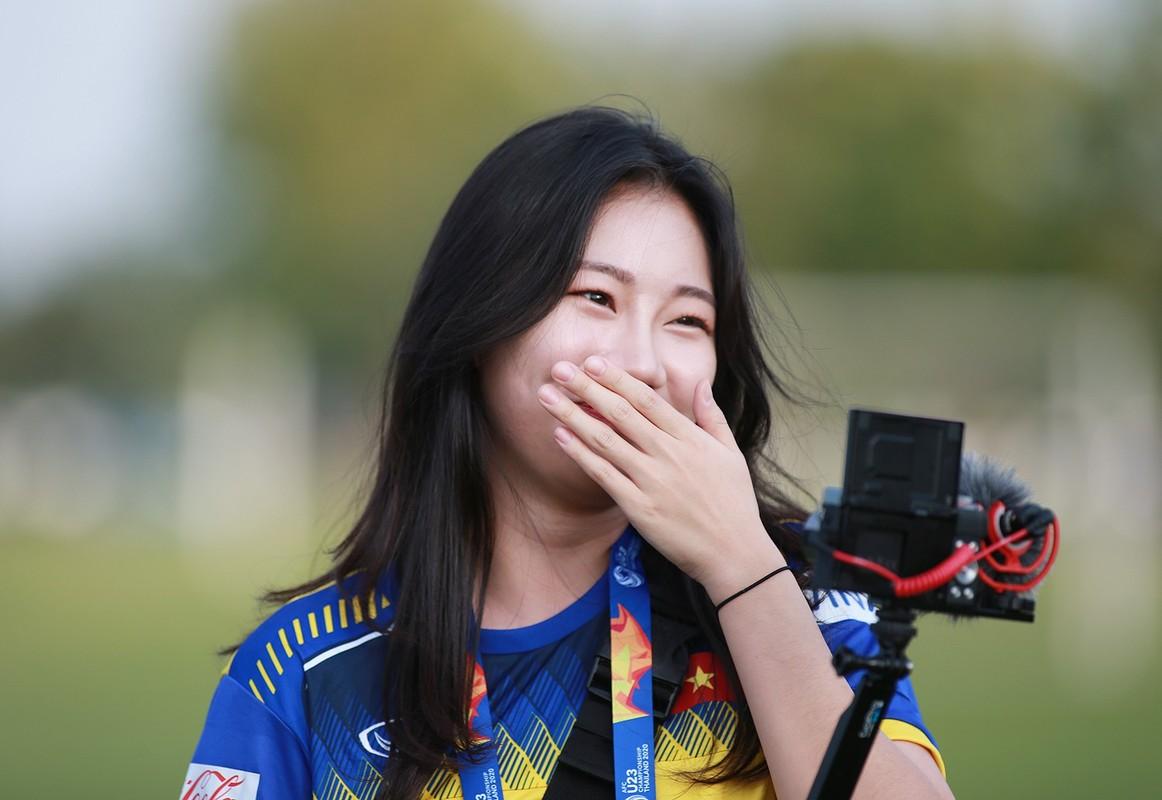 Diem mat 3 bong hong duoc chu y tai VCK U23 Chau A 2020-Hinh-2