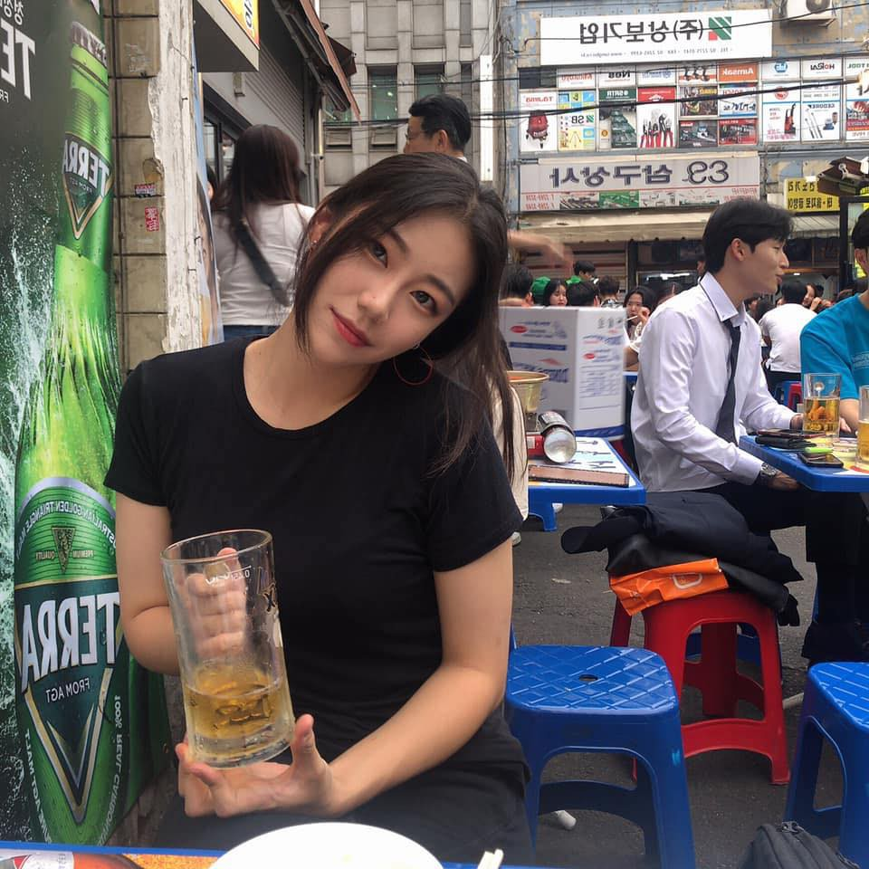 Diem mat 3 bong hong duoc chu y tai VCK U23 Chau A 2020-Hinh-3