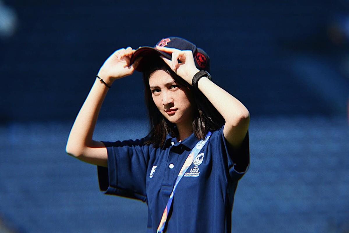 Diem mat 3 bong hong duoc chu y tai VCK U23 Chau A 2020-Hinh-5