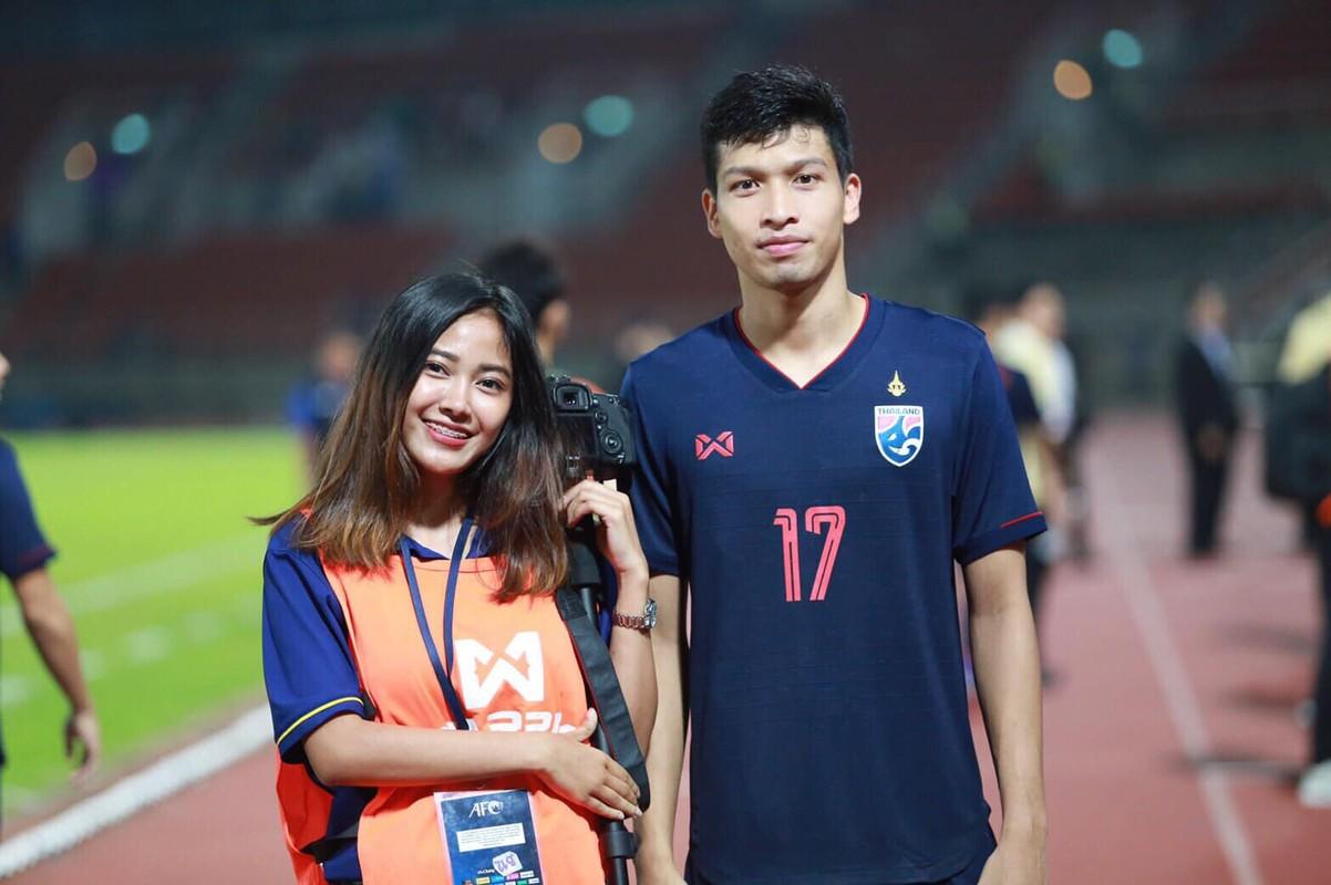 Diem mat 3 bong hong duoc chu y tai VCK U23 Chau A 2020-Hinh-9
