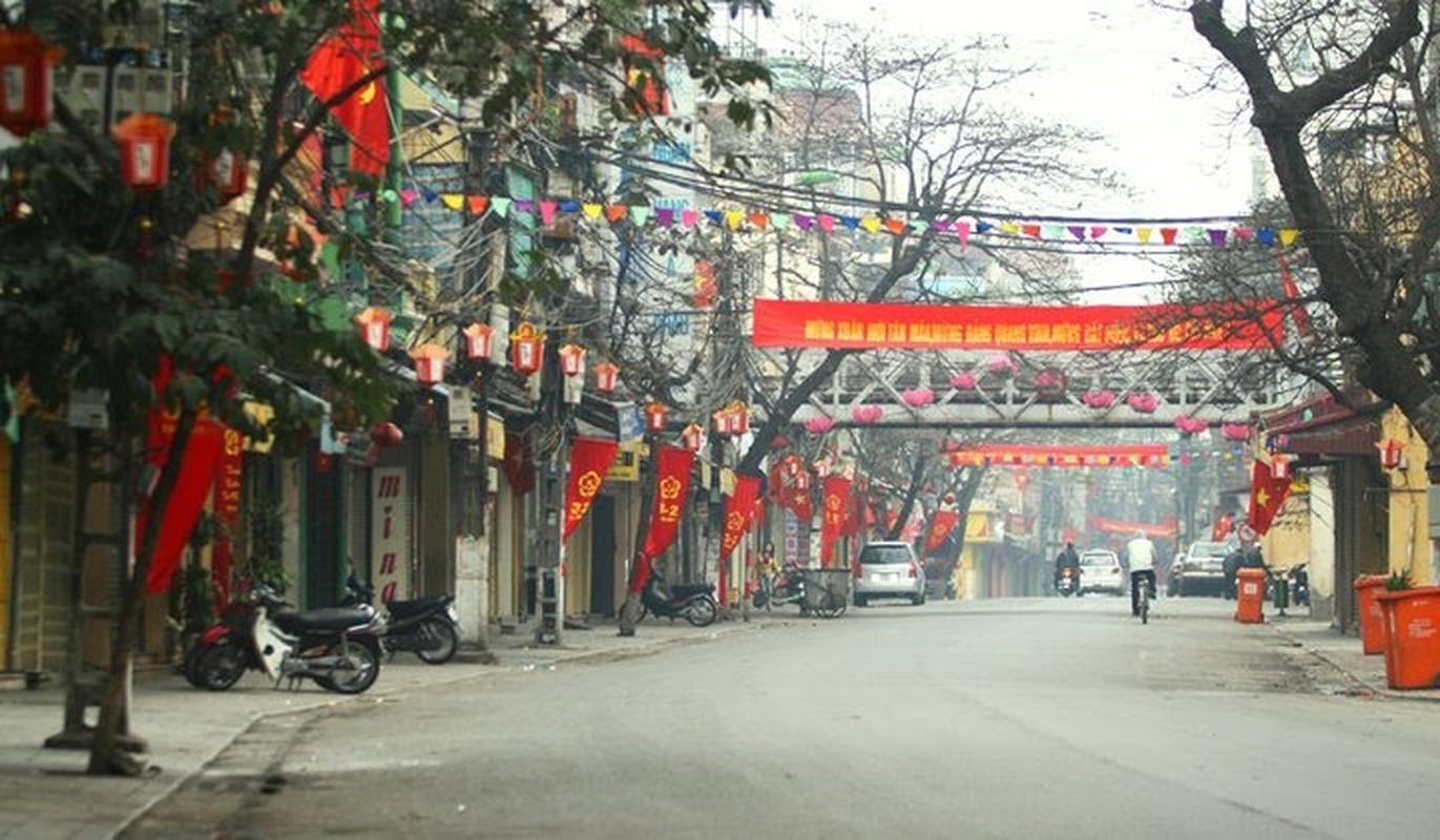 Boi hoi ngam chum anh Ha Noi tinh lang, dep la ngay Tet-Hinh-8