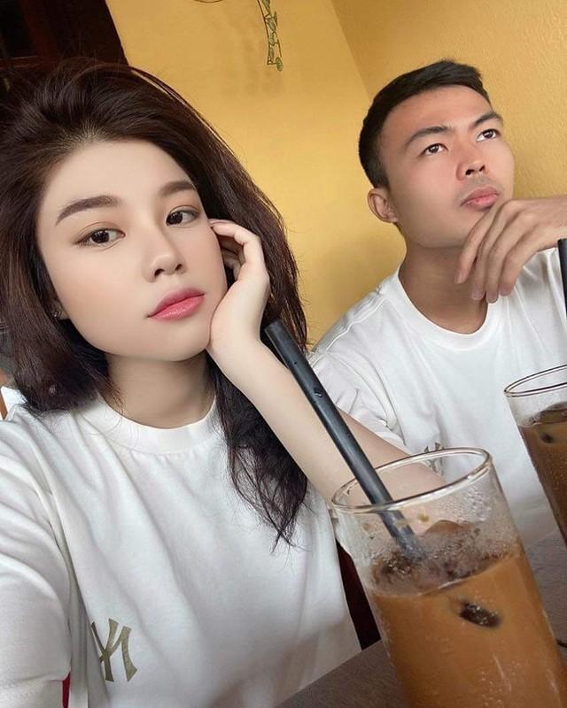 Dan cau thu U23 Viet Nam hao huc ve que don Tet-Hinh-7