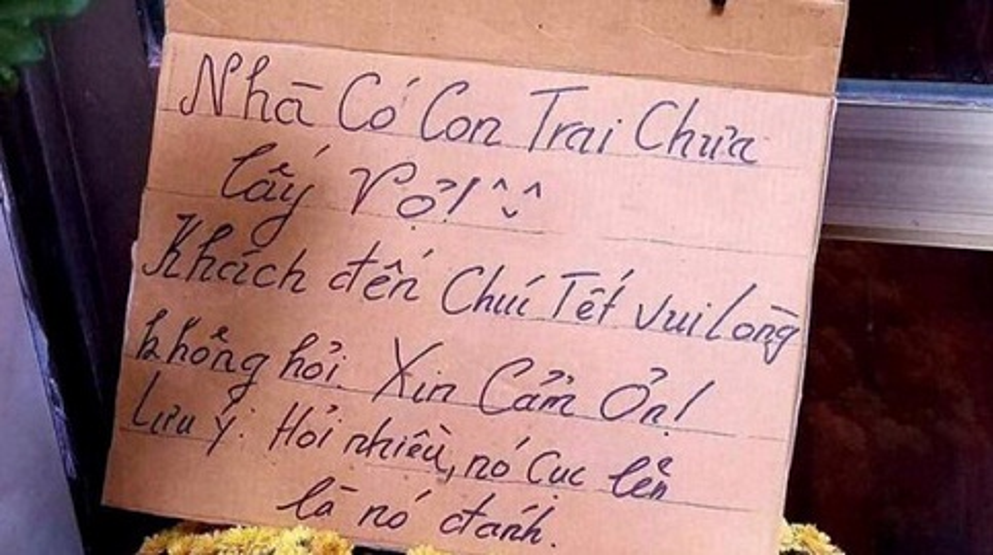 "Gan Tet, trend ""No cuc len no danh"" lam dien dao mang xa hoi-Hinh-7"