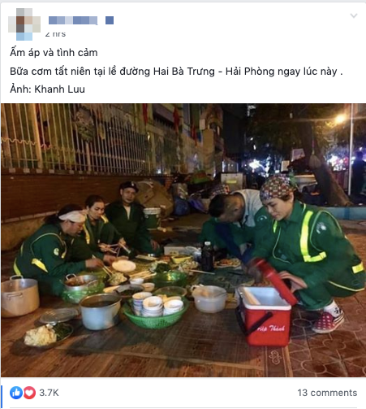 Dan mang diem danh khoanh khac cam dong dau nam Canh Ty 2020-Hinh-4