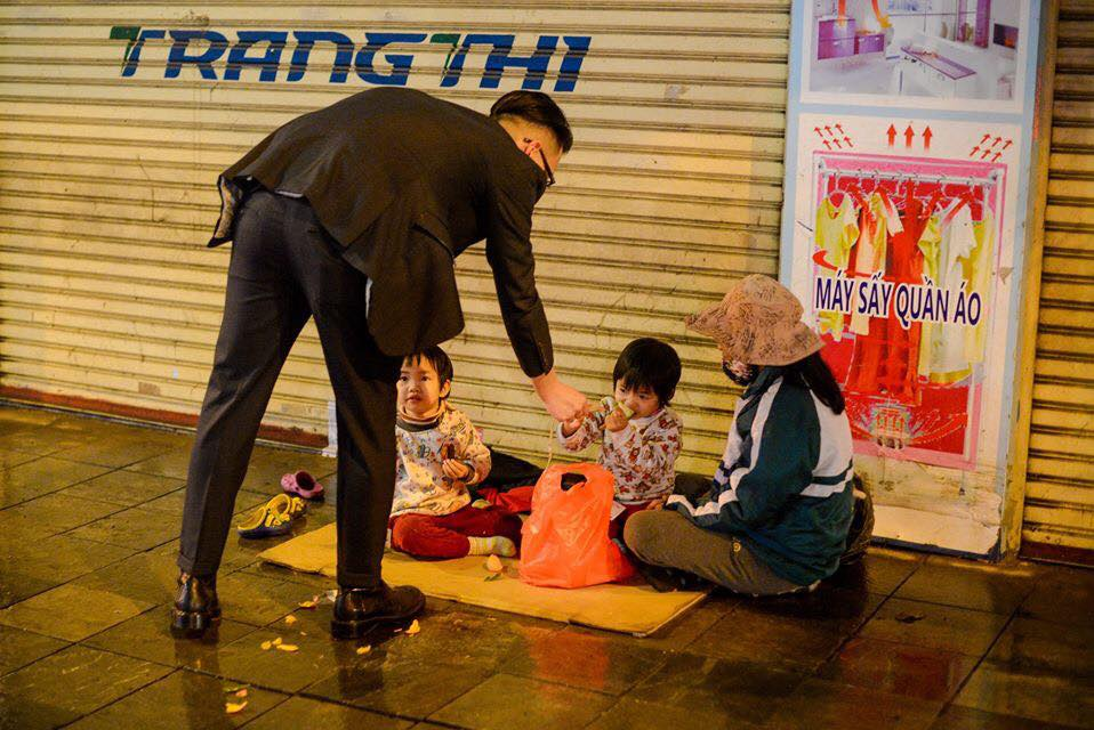 Dan mang diem danh khoanh khac cam dong dau nam Canh Ty 2020-Hinh-6