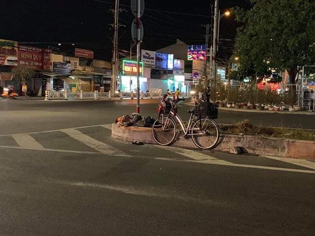 Dan mang diem danh khoanh khac cam dong dau nam Canh Ty 2020-Hinh-8