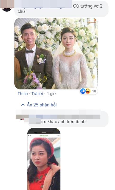 Het hon nhan sac vo Phan Van Duc ngay cuoi: Anh mang lieu co that?-Hinh-7