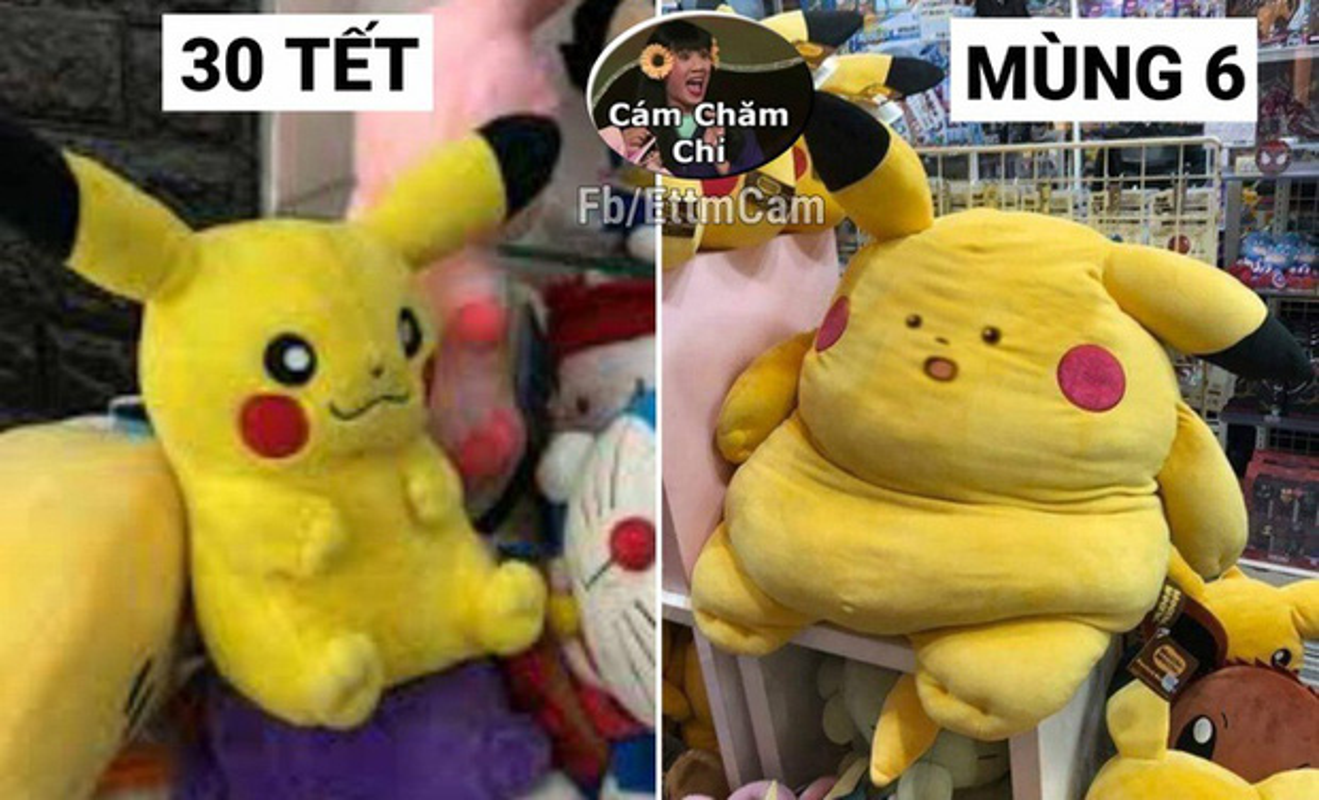 """Chet cuoi chum anh """"dinh loi nguyen"""" tang can vu vu sau ky nghi Tet-Hinh-2"""